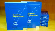 Lékopisy  43433ba309